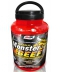 Amix Anabolic Monster Beef Protein (1000 грамм)