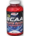 Amix BCAA Elite Rate (500 капсул)