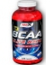 Amix BCAA Elite Rate (220 капсул)
