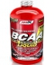 Amix BCAA New Generation Liquid (1000 мл)