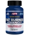 API Fat Burner (120 таблеток)