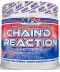 APS Chain'd Reaction (300 грамм)