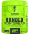 Arnold Series Iron Dream (170 грамм)