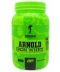 Arnold Series MusclePharm Iron Whey (680 грамм, 20 порций)