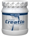 Best Body Creatine Monohydrate (500 грамм)
