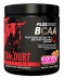 Betancourt Nutrition BCAA +plus series (285 грамм, 30 порций)