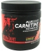 Betancourt Nutrition Carnitine + Plus Series (90 грамм)