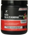 Betancourt Nutrition Glutamine +Plus (240 грамм)