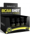 BioTech USA BCAA Shot 20х60 ml (1200 мл, 20 порций)