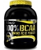 BioTech USA 100% BCAA Amino Acid Powder (400 грамм, 80 порций)