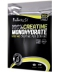 BioTech USA 100% Creatine Monohydrate Pack (500 грамм, 100 порций)
