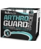 BioTech USA ARTHRO GUARD (30 пак.)