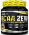 BioTech USA BCAA Flash Zero (360 грамм, 40 порций)
