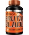 BioTech USA Brutal Blade (120 капсул)