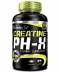 BioTech USA Creatine pH-X (210 капсул)