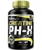 BioTech USA Creatine pH-X (90 капсул)
