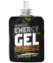BioTech USA Energy gel (60 грамм)