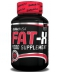 BioTech USA Fat-X (60 таблеток)