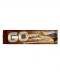 BioTech USA Go Protein bar (40 грамм)