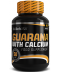 BioTech USA Guarana with calcium (60 капсул, 30 порций)