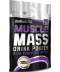 BioTech USA Muscle Mass (4500 грамм, 64 порции)