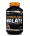 BioTech USA Nutrition Citrulline Malate (90 капсул, 30 порций)