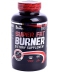 BioTech USA Super Fat Burner (100 таблеток)