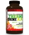 BioTech USA Thermo Drine A.M. (60 таблеток)