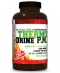 BioTech USA Thermo Drine P.M. (60 таблеток)