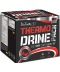 BioTech USA Thermo Drine Pack (30 пак.)