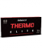 BioTech USA Thermo Test Elite (60 капсул)