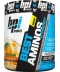 BPI Sports Best Aminos w/Energy (300 грамм)