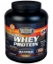 California Fitness 100% Whey Protein (2270 грамм)