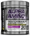 Cellucor Alpha Amino Xtreme (390 грамм)