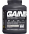Cellucor COR-Performance Gainer (2400 грамм, 28 порций)