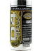Cellucor D4 Thermal Shock (60 капсул)