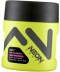 Cellucor Neon Sport Volt (180 грамм)