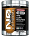 Cellucor NO Extreme N-Zero (273 грамм)