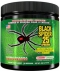 Cloma Pharma Black Spider 25 (210 грамм)