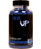 Controlled Labs Blue UP (60 капсул)