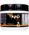 Controlled Labs Orange Triad + Greens (412 грамм)