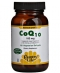 Country Life CoQ10 100 mg (120 капсул)