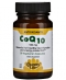 Country Life CoQ10 100 mg (30 капсул)