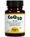 Country Life CoQ10 30 mg (30 капсул)