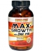 Country Life Max-Growth (120 капсул)