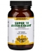 Country Life Super 10 Antioxidant (120 таблеток)