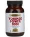 Country Life Yohimbe Power (90 капсул)