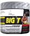Cutler Nutrition BIG T Elite Series (98 грамм)