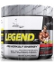Cutler Nutrition LEGEND JC (140 грамм)