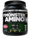 CytoSport Monster Amino (375 грамм)